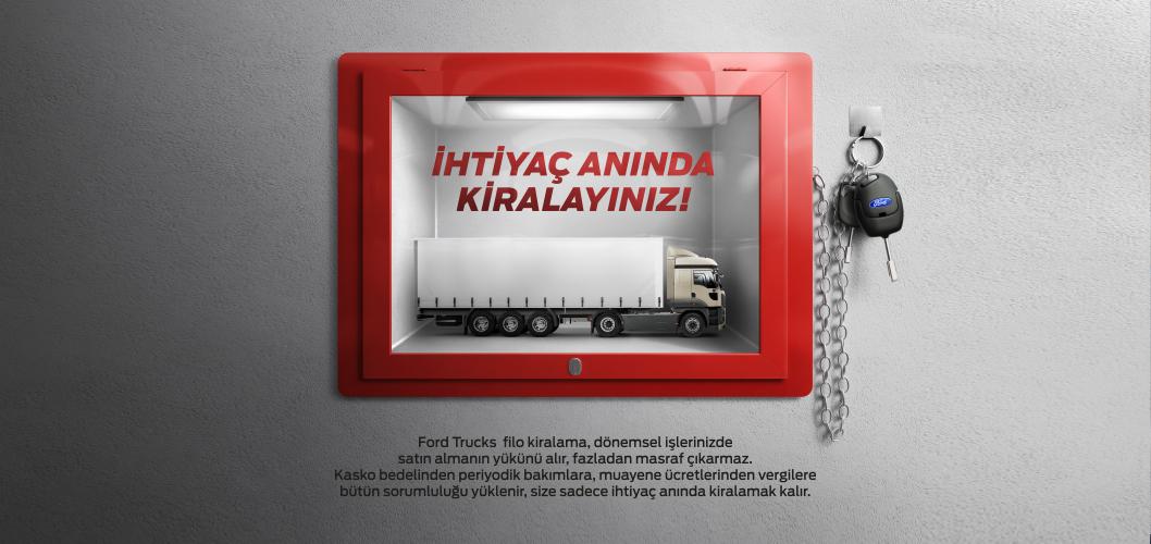 ft-kiralama-sayfaici