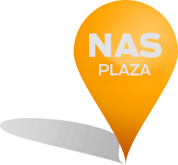 home_nas_plaza_map_pin_big
