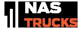 nastrucks_logo
